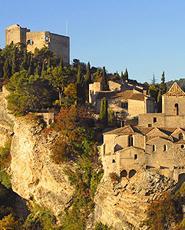 Les liens - Office de tourisme de vaison la romaine ...